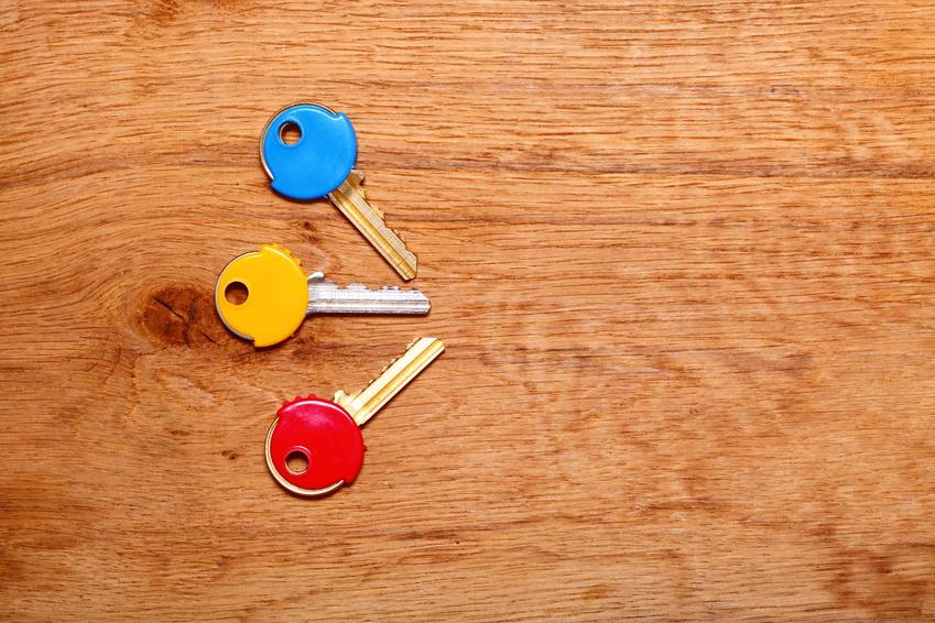 3 sleutels om feedback geven te bevorderen