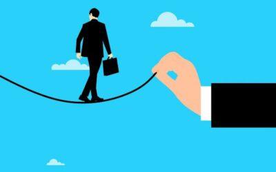 Hoe je als leidinggevende je team helpt om een goede werk/privé balans te houden